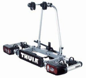 thule towbar carriers euroclassic vs euroway singletrack forum. Black Bedroom Furniture Sets. Home Design Ideas